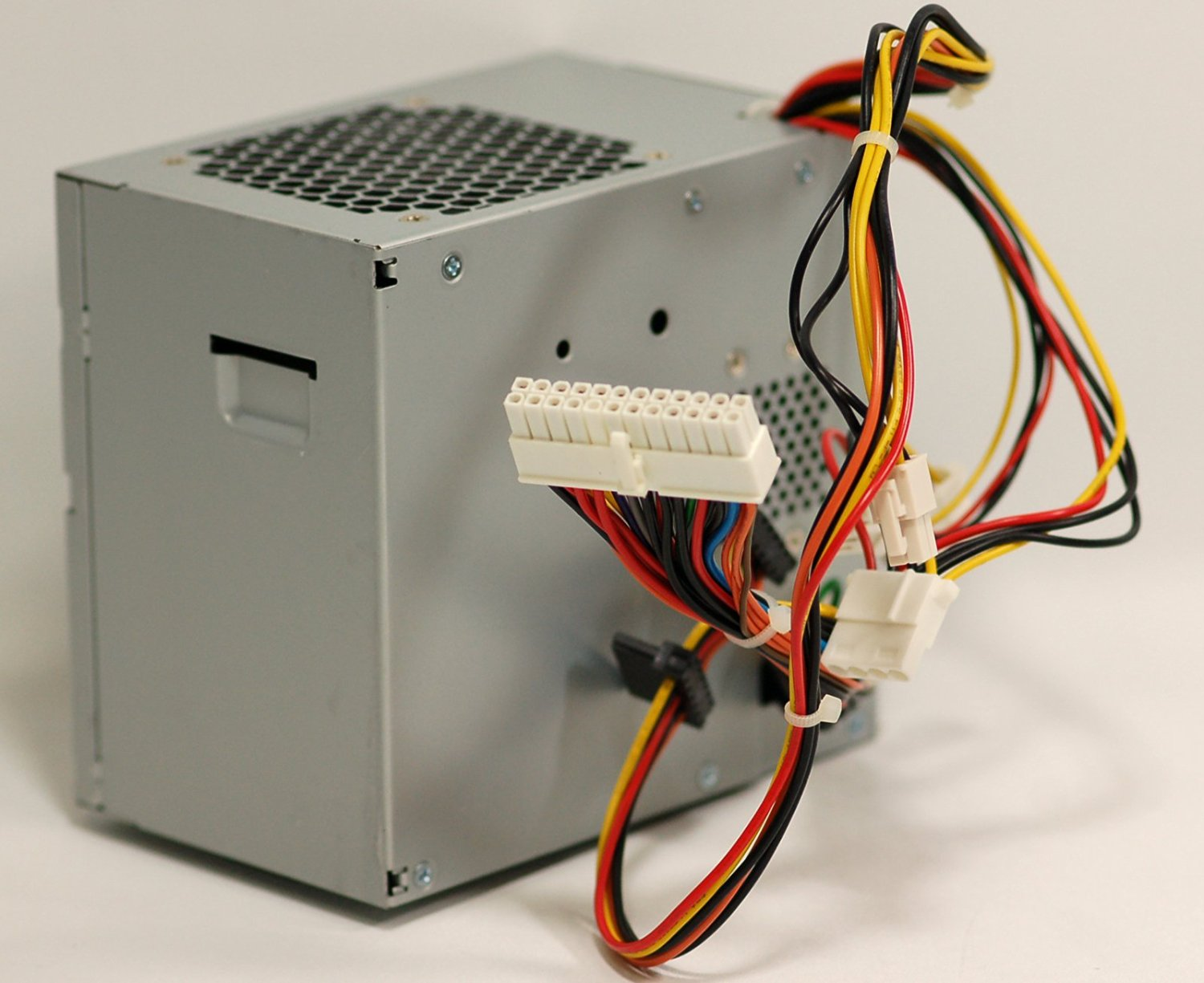 Buy NEW Dell Power Supply Unit PSU DC Switching Dimension E310 3100