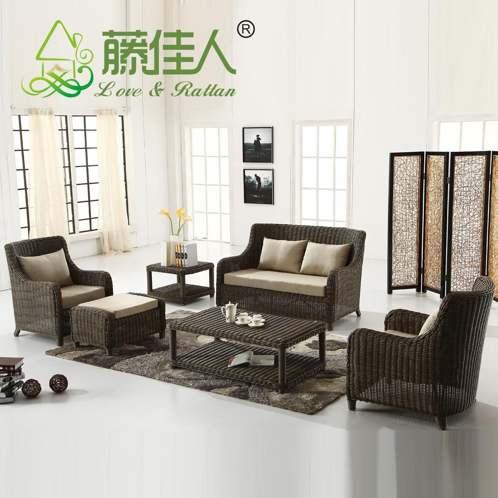 Unico Convertibile Trasformatore Tirare Fuori Canna di Legno Divano Letto Cum Disegni Living Room Furniture set