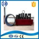 Western Quality High Speed Plastic Pipe Machine