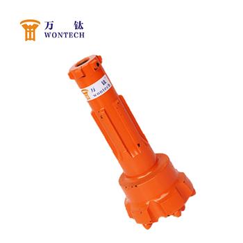 Downhole Directional Drilling Tools: HammerHead TriHawk I ... |Underground Boring Bits