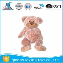 Best Selling Baby Boy Toys