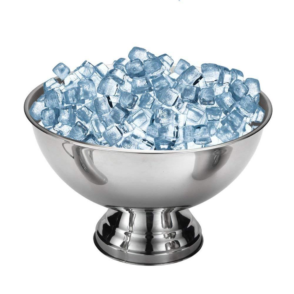 굿 quality Stainless Steel ice bucket