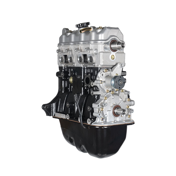 Auto Engine Oil 4g63/4g64 Car Engine Assembly Parts - Buy Engine  Parts,Engine Blocks For Sale,Engine Block Product on Alibaba com