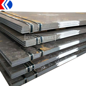 hot rolled 8mm thickness mild steel plate! forging steel plates 1045 hot rolled carbon steel sheet
