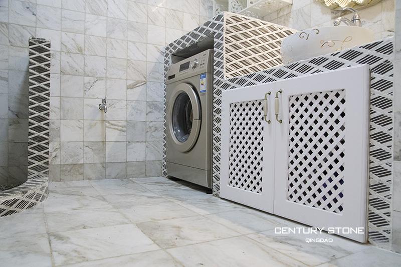 Mozaiek Tegels Outlet : Badkamer ontwerpen met mozaiek tegels. badkamer tegels with badkamer