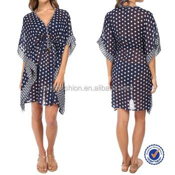 663ea48624 online shopping india wholesale clothing dresses for women dress beachwear  hot sexi photo image