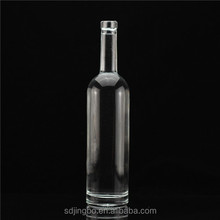 250 ml <span class=keywords><strong>bulk</strong></span> glas wijnfles voor liquor