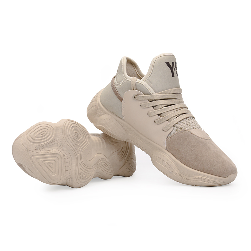 quality for shoes high running sports comfortable pqwnYdf