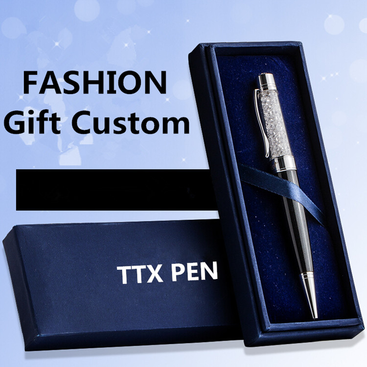 2018 Good quality promotion logo customized usb flash drive usb pen 4GB/8GB/16GB