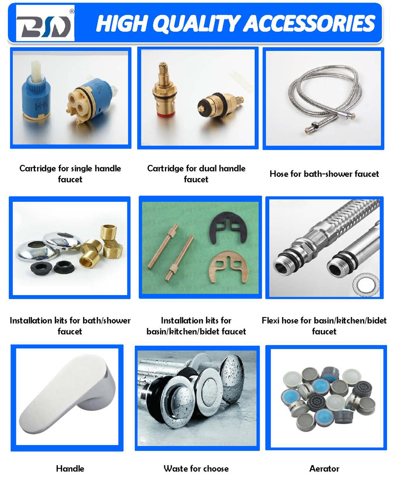 Thermostatic mixing constant temperature brass wash bathroom taps ,thermostatic shower faucet
