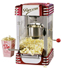 /product-detail/antique-countertop-style-popcorn-popper-maker-83600-popcorn-machine-60163664246.html