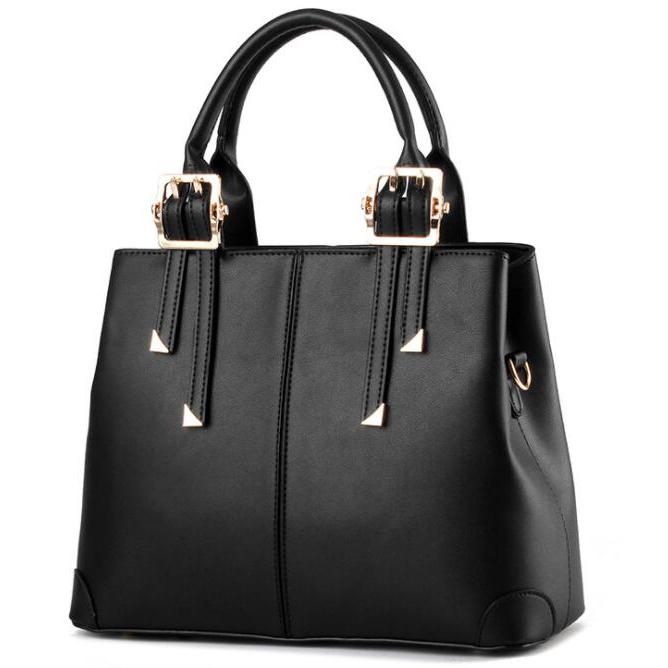 China Designer Luxury Handbag Whole Alibaba