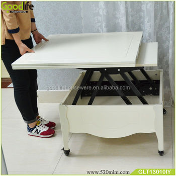 High Quality Magic Dining Table And Coffee Table Buy Dining Tablecoffee Tablewooden Table Product On Alibabacom