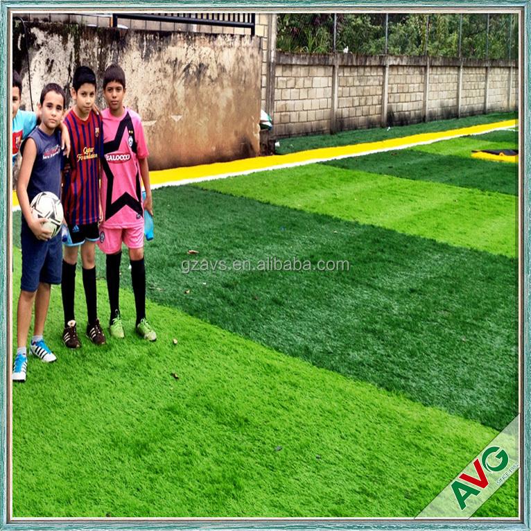 11000 dtex c sped artificial alfombra de c sped de 4g campo de f tbol c sped artificial y suelos - Alfombra cesped artificial ...