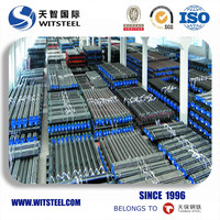 high-temperature mild 2 inch 316 seamless steel pipe price with CE certificate