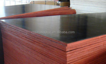 18mm black film faced plywood marine plywood buy black. Black Bedroom Furniture Sets. Home Design Ideas