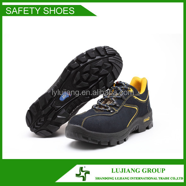 Lightweight Safety Shoes,Woodland Safety Shoes Italy Suede Leather ...