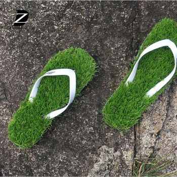 476feef37 Cheap Wholesale Fancy Grass Flip Flops - Buy Cheap Grass Sandals ...