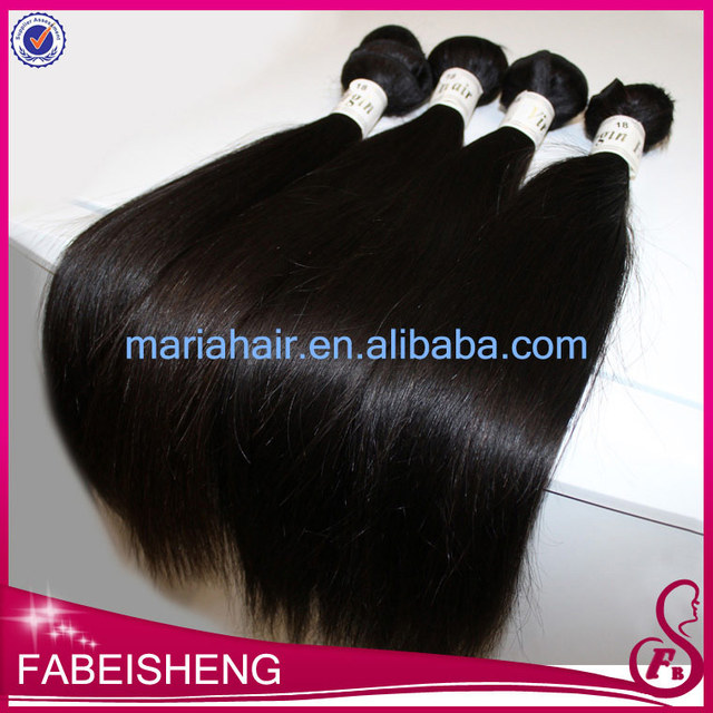 Diamond Clip In Hair Extensions Source Quality Diamond Clip In Hair