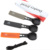 outdoors survival multifunctional tool Fork spoon