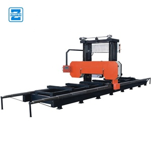 Wood Mizer, Wood Mizer Suppliers and Manufacturers at Alibaba com