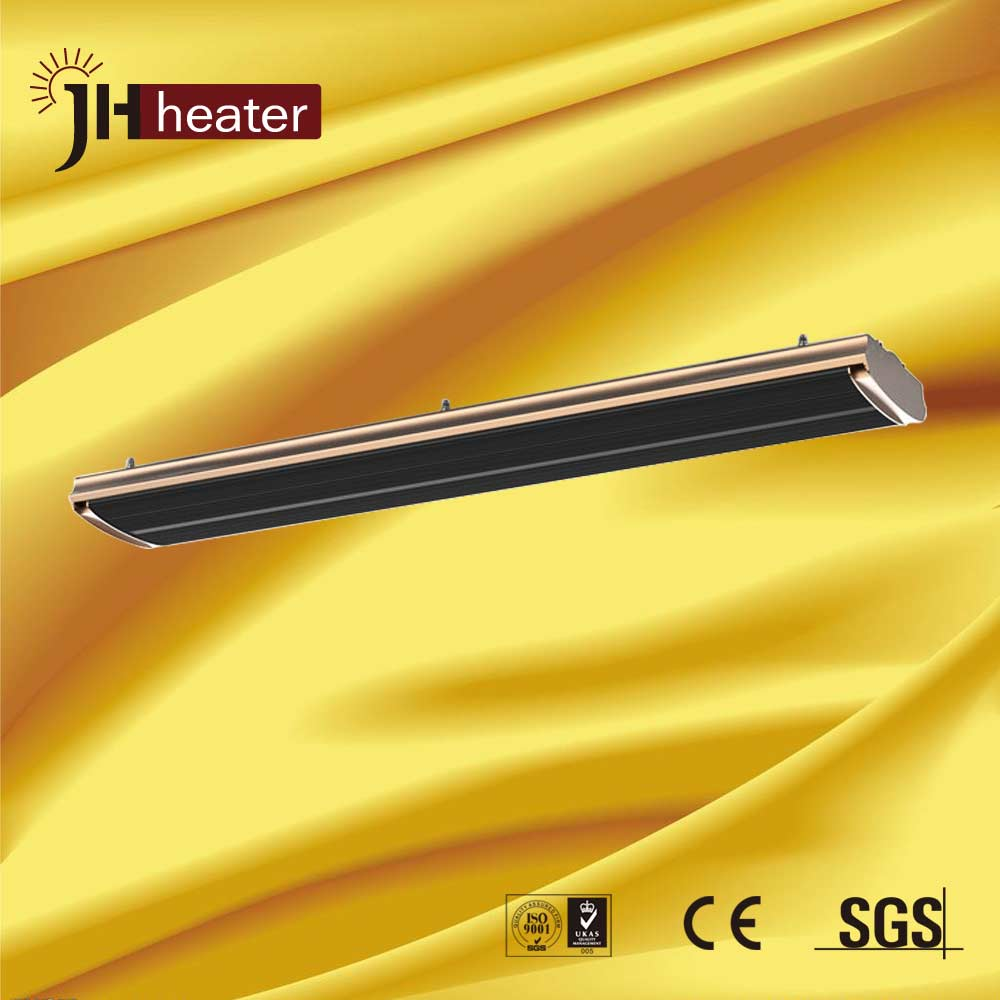 Magnificent Decorative Wall Heaters Collection - Wall Art ...