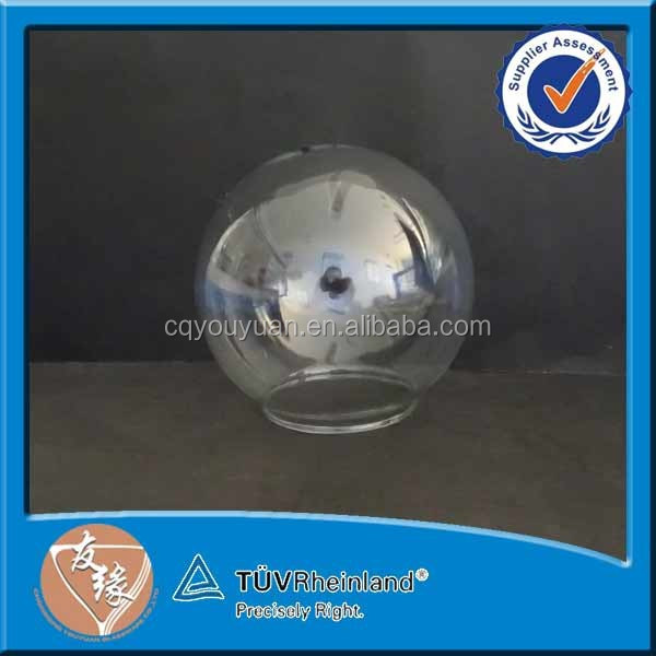 round glass light cover round glass light cover suppliers and at alibabacom