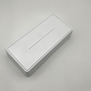 high quality custom abs plastic housing for electronics products