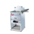 Good performance solon trade assurance double tank electrical fryer chicken fryer gas