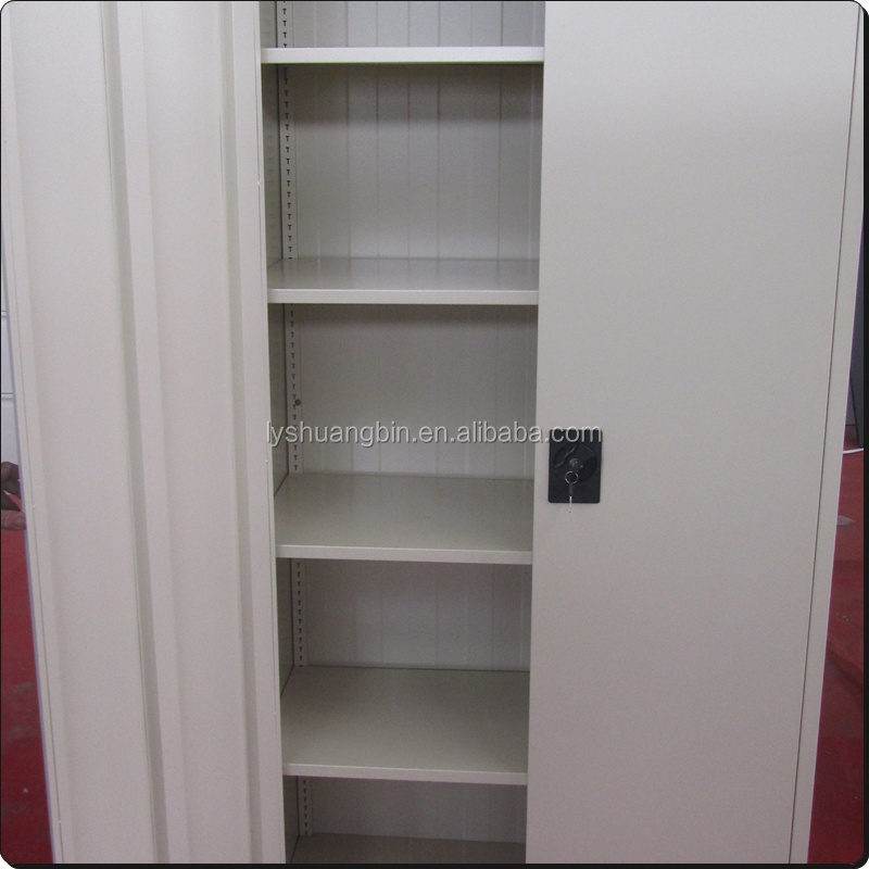 Armoire de rangement pour garage atelier 1850x850x390mm Meuble de rangement garage