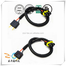 whole car battery wiring harness online buy best car battery ignition <strong>wiring< strong>