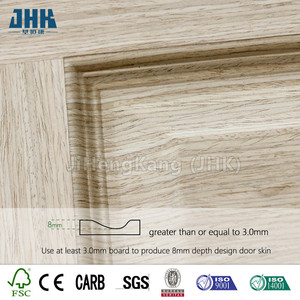 Solid Wood Internal Doors, Solid Wood Internal Doors Suppliers and on