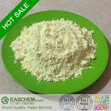 Light Yellowish Bismuth Oxide Powder for Pressure or Sensitive Resistor