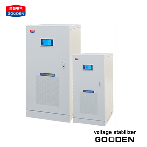ac frequency stabilizer voltage stabilizer 220v / 380v ac