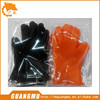 Barbecue Gloves heat protective cooking gloves,barbecue tools Silicone