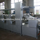 YLB-600 biscuit plant,biscuit product line,biscuit making machine