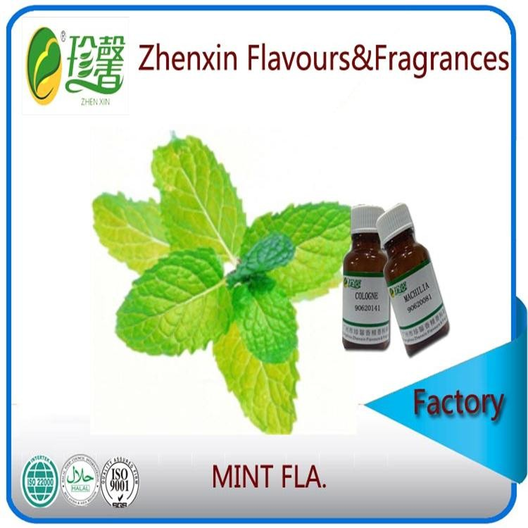 hot selling cool natural mint essence
