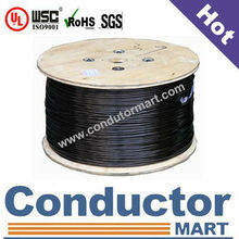 Class200 degree AWG winding wire for transformer