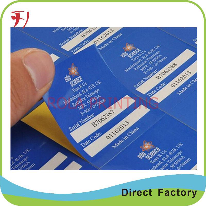 Custom papers online