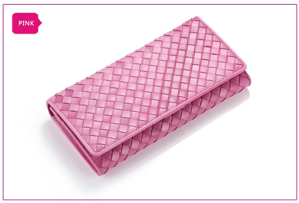 new fashion women wallet