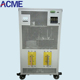 Jinan ACME 60KW ac dc power supply