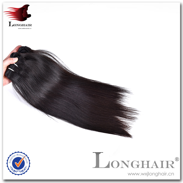 100% Human Alibaba Express Wholesale Hair Suppliers Remy Unprocessed Brazilian Hair And Peruvian Hair