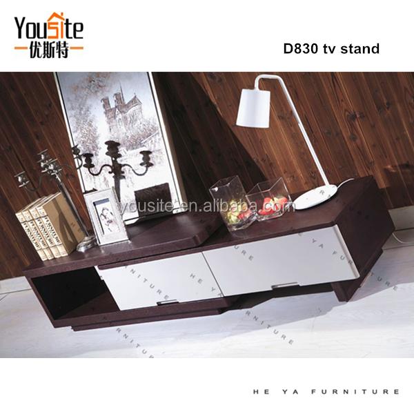 Tv Unit Design Furniture Lcd Tv Cabinet Design Floating Tv Cabinet ...