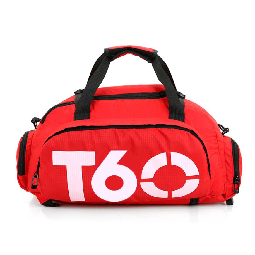 China Backpack Duffel d82f191e4ef5b