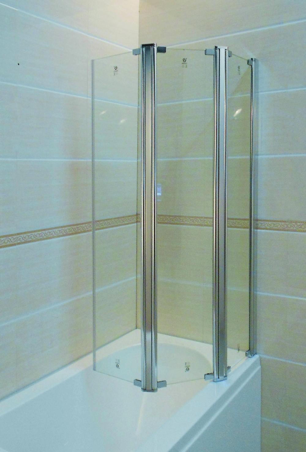 cran de douche de la baignoire kd3202 paroi de douche id de produit 560349649 french. Black Bedroom Furniture Sets. Home Design Ideas