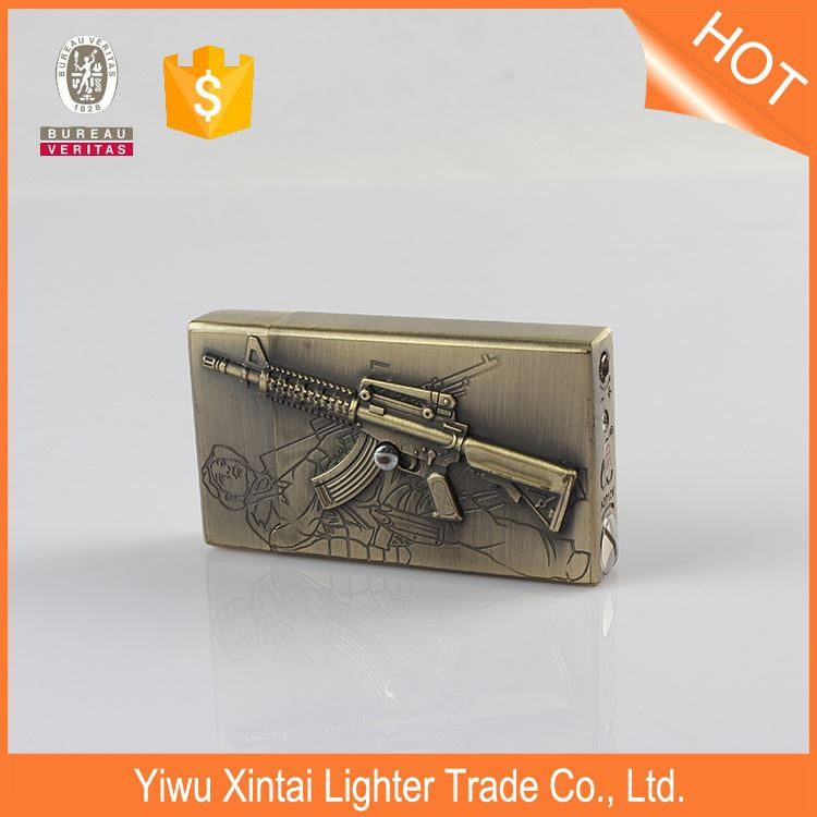Newest sale custom design lighter China sale