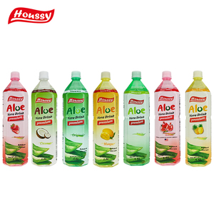 1500ml aloe vera fresh juice drinks you can buy from factory