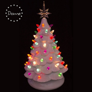 Tabletop Christmas Tree Supplieranufacturers At Alibaba
