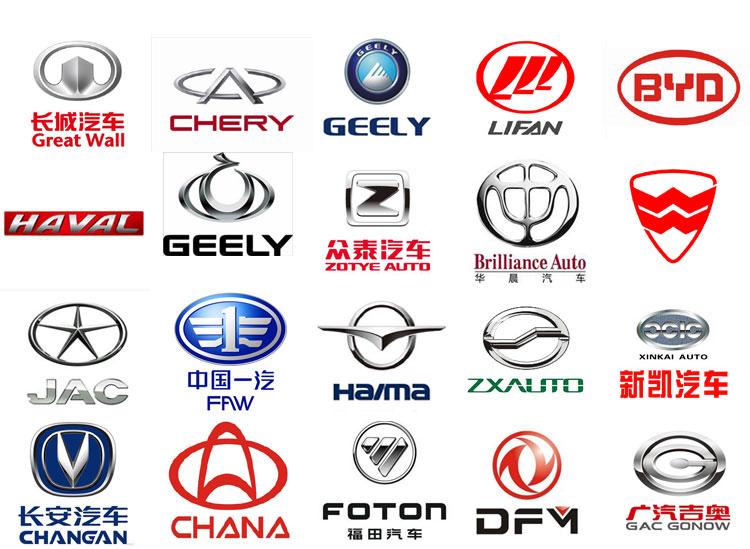 Accesorios Para Autos Great Wall Hover Wingle Byd F3 Spare Parts