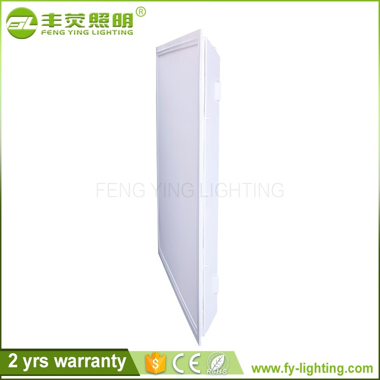High lumens custom ceiling led panel light,led panel 3w,led panel 20x20